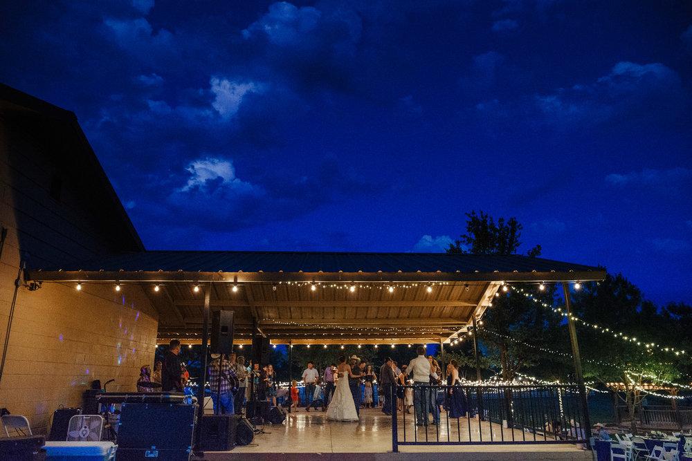 West-Texas-Wedding-Photographer-Cains-Cove-Lake-Nasworthy-San-Angelo-0029.jpg