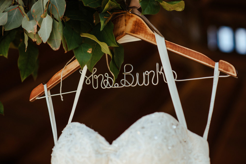West-Texas-Wedding-Photographer-Cains-Cove-Lake-Nasworthy-San-Angelo-0030.jpg