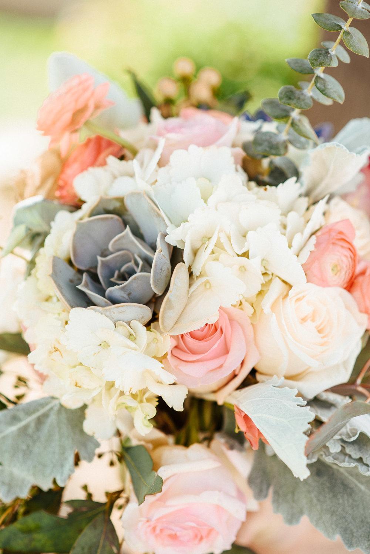 West-Texas-Wedding-Photographer-Cains-Cove-Lake-Nasworthy-San-Angelo-0031.jpg
