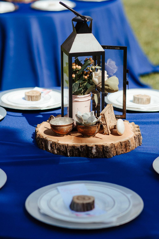 West-Texas-Wedding-Photographer-Cains-Cove-Lake-Nasworthy-San-Angelo-0032.jpg