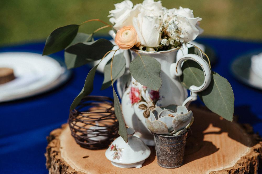 West-Texas-Wedding-Photographer-Cains-Cove-Lake-Nasworthy-San-Angelo-0033.jpg