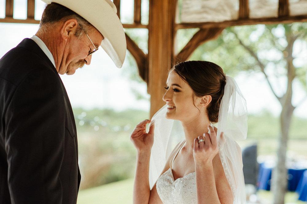 West-Texas-Wedding-Photographer-Cains-Cove-Lake-Nasworthy-San-Angelo-0034.jpg