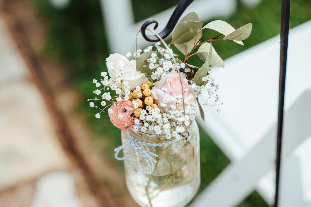 West-Texas-Wedding-Photographer-Cains-Cove-Lake-Nasworthy-San-Angelo-0037.jpg