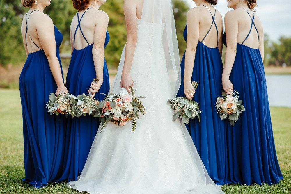 West-Texas-Wedding-Photographer-Cains-Cove-Lake-Nasworthy-San-Angelo-0036.jpg