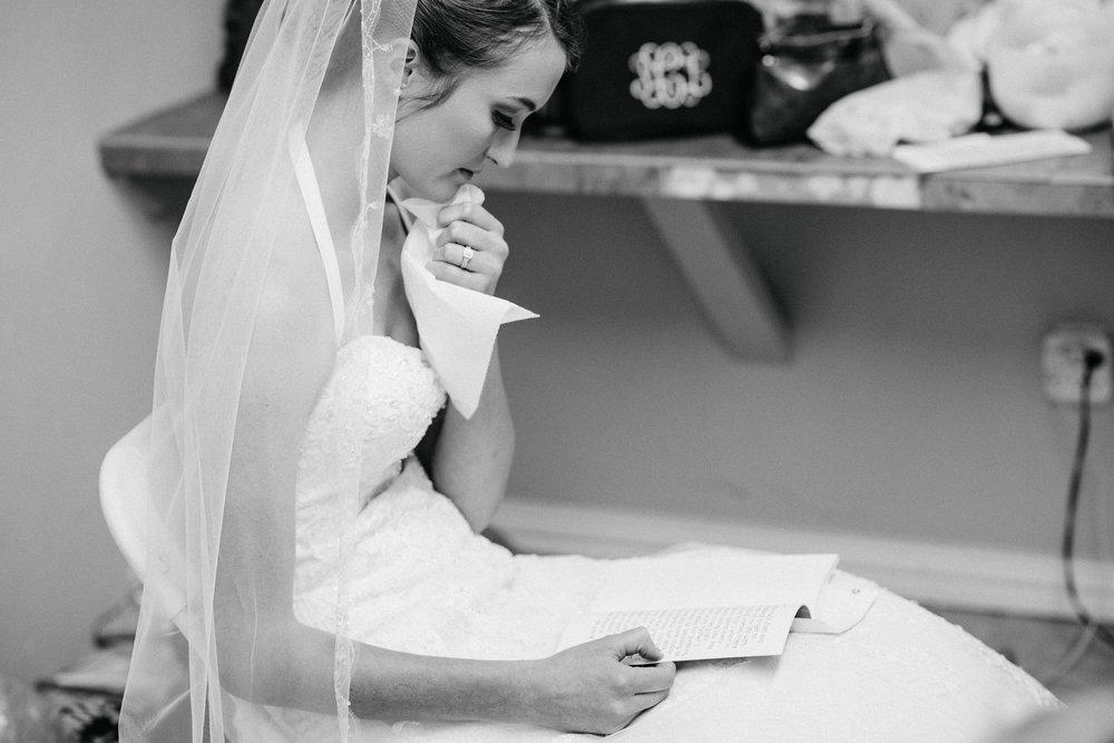 West-Texas-Wedding-Photographer-Cains-Cove-Lake-Nasworthy-San-Angelo-0039.jpg