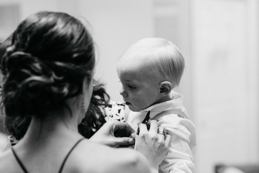 West-Texas-Wedding-Photographer-Cains-Cove-Lake-Nasworthy-San-Angelo-0041.jpg