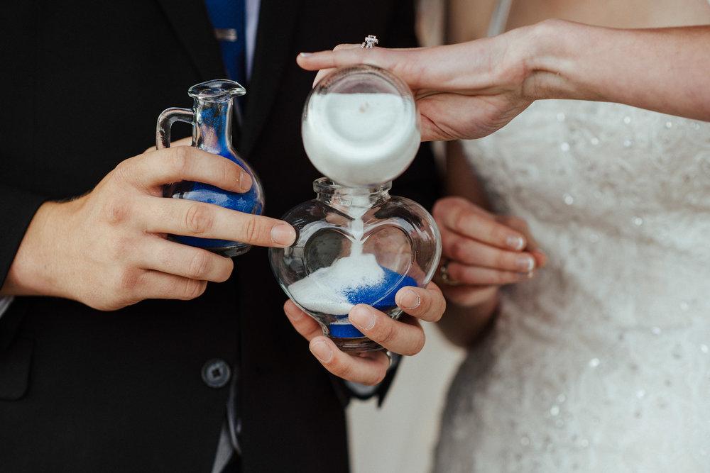 West-Texas-Wedding-Photographer-Cains-Cove-Lake-Nasworthy-San-Angelo-0042.jpg