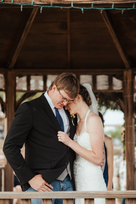West-Texas-Wedding-Photographer-Cains-Cove-Lake-Nasworthy-San-Angelo-0043.jpg