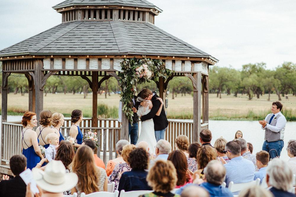 West-Texas-Wedding-Photographer-Cains-Cove-Lake-Nasworthy-San-Angelo-0045.jpg