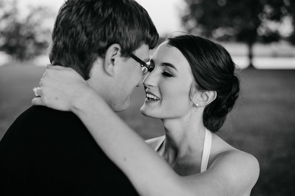 West-Texas-Wedding-Photographer-Cains-Cove-Lake-Nasworthy-San-Angelo-0050.jpg