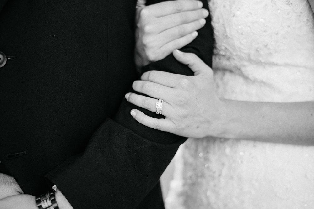 West-Texas-Wedding-Photographer-Cains-Cove-Lake-Nasworthy-San-Angelo-0051.jpg