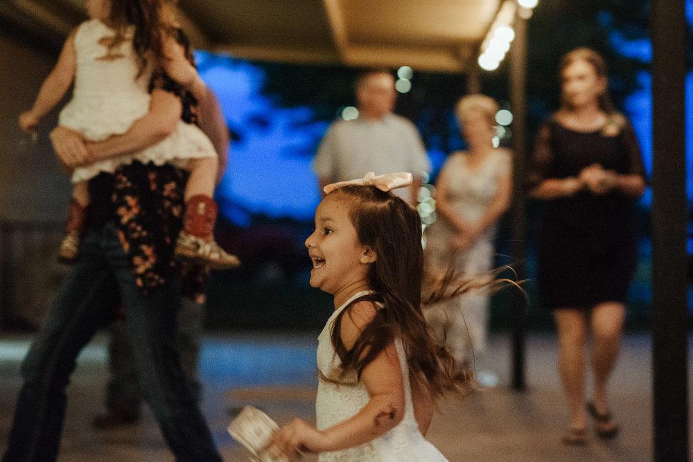 West-Texas-Wedding-Photographer-Cains-Cove-Lake-Nasworthy-San-Angelo-0052.jpg