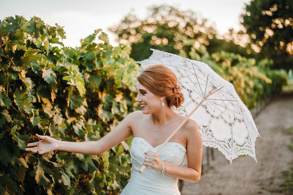 christoval-vineyards-and-winery-wedding-KaylaBridals-0006.jpg