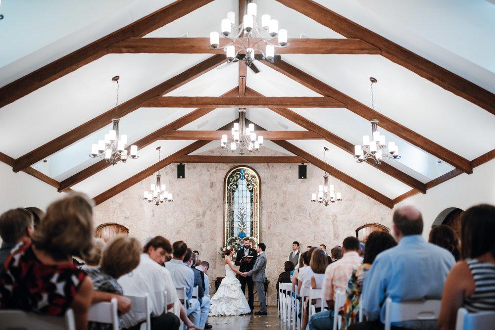 Chapel-In-The-Vineyard-Christoval-Vineyards-and-Winery-Wedding_Kayla&Eric-0043.jpg