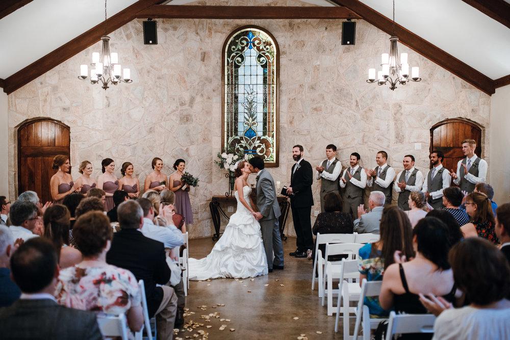 Chapel-In-The-Vineyard-Christoval-Vineyards-and-Winery-Wedding_Kayla&Eric-0044.jpg
