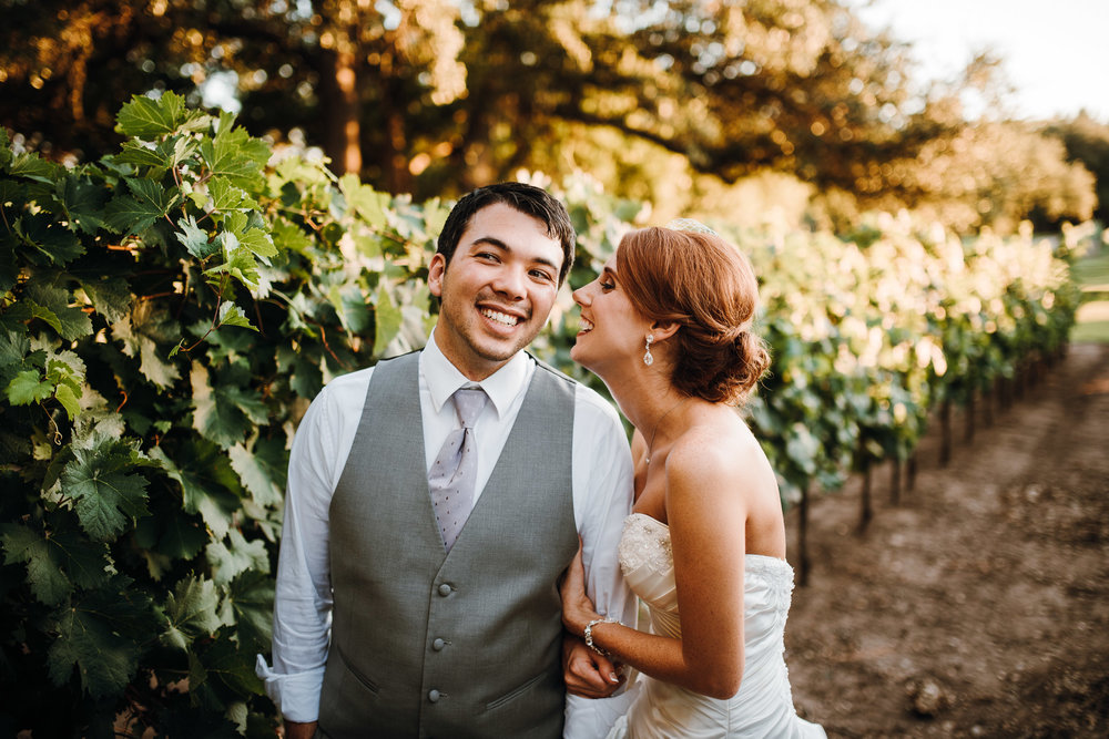 Chapel-In-The-Vineyard-Christoval-Vineyards-and-Winery-Wedding_Kayla&Eric-0064.jpg