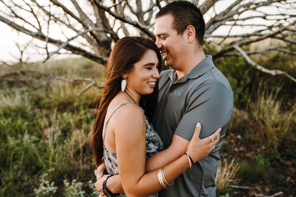 Fort-Davis-Texas-Wedding-Photographer2.jpg