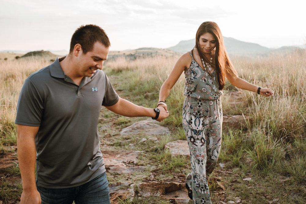 Fort-Davis-Texas-Wedding-Photographer1.jpg