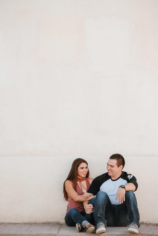 Marfa-Alpine-Texas-Wedding-Photographer12.jpg