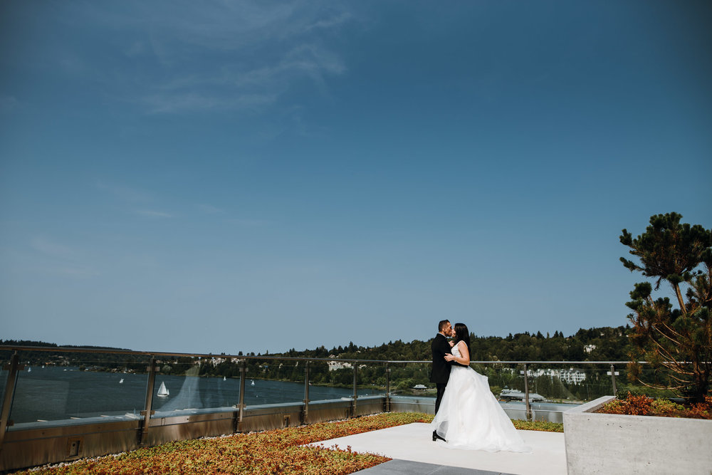 Hyatt-Regency-Lake-Washington-Wedding-Renton-Washington-0013.jpg