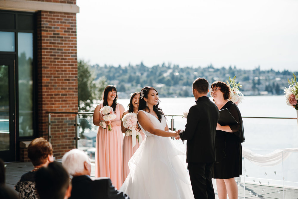 Hyatt-Regency-Lake-Washington-Wedding-Renton-Washington-0023.jpg