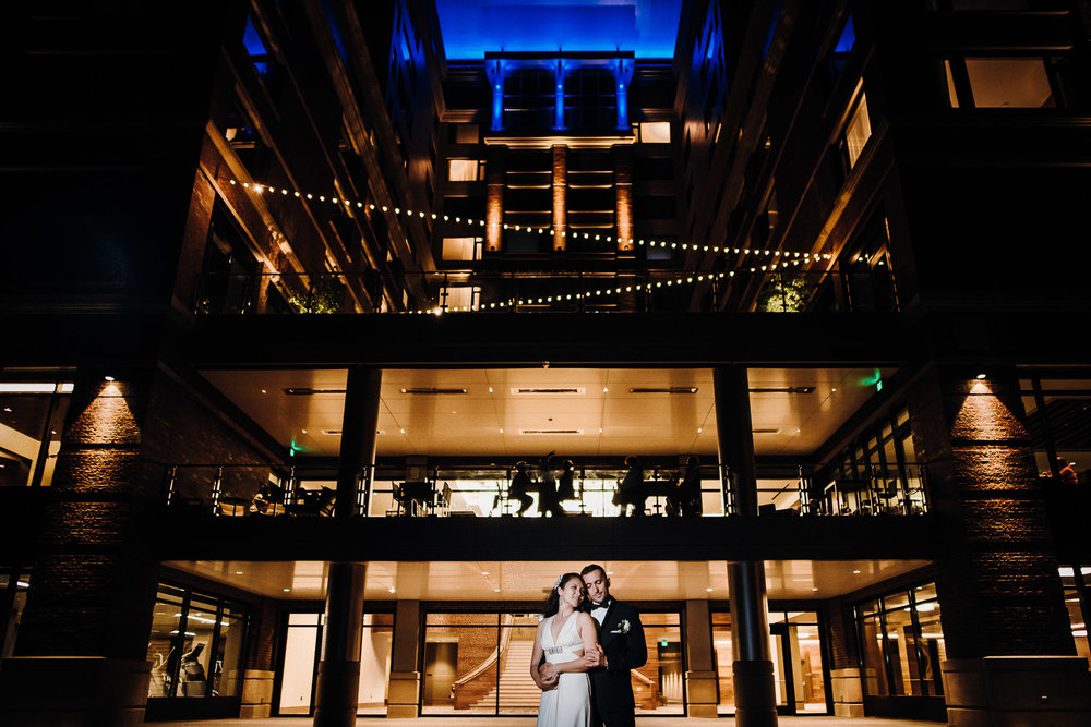 Hyatt-Regency-Lake-Washington-Wedding-Renton-Washington-0035.jpg