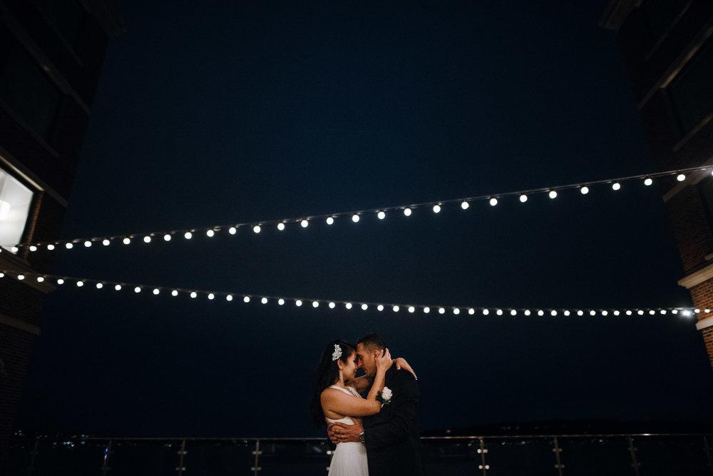 Hyatt-Regency-Lake-Washington-Wedding-Renton-Washington-0034.jpg