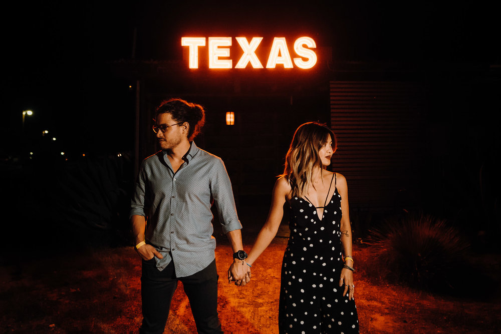 el-cosmico-marfa-texas-photographer-0018.jpg