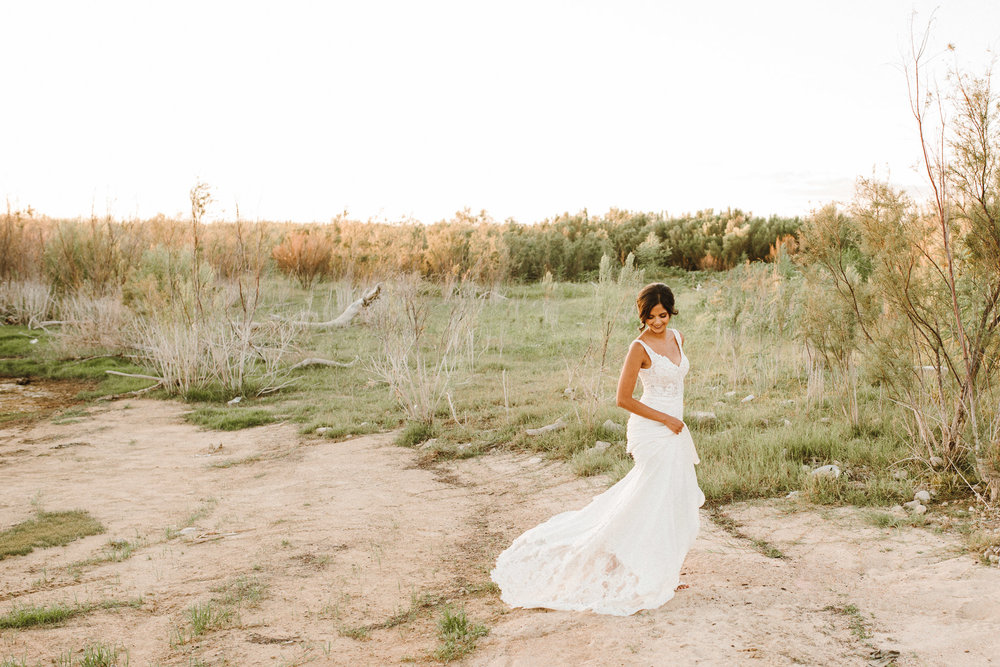 abilene-texas-wedding-photographer-0003.jpg