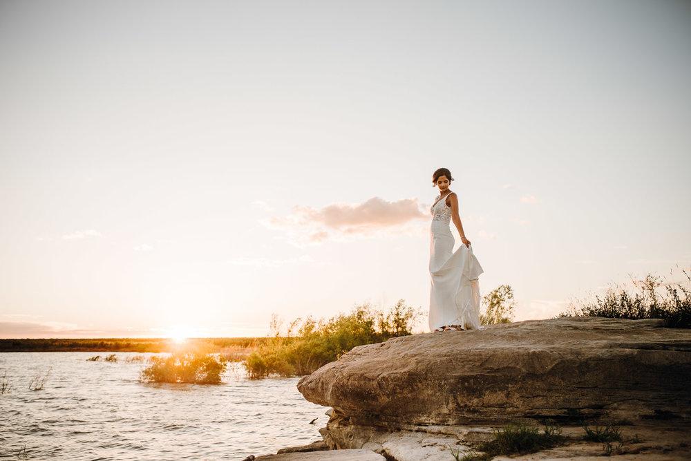 abilene-texas-wedding-photographer-0005.jpg