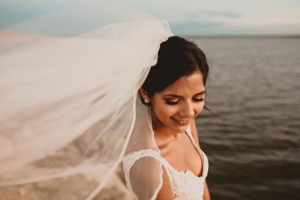abilene-texas-wedding-photographer-0007.jpg
