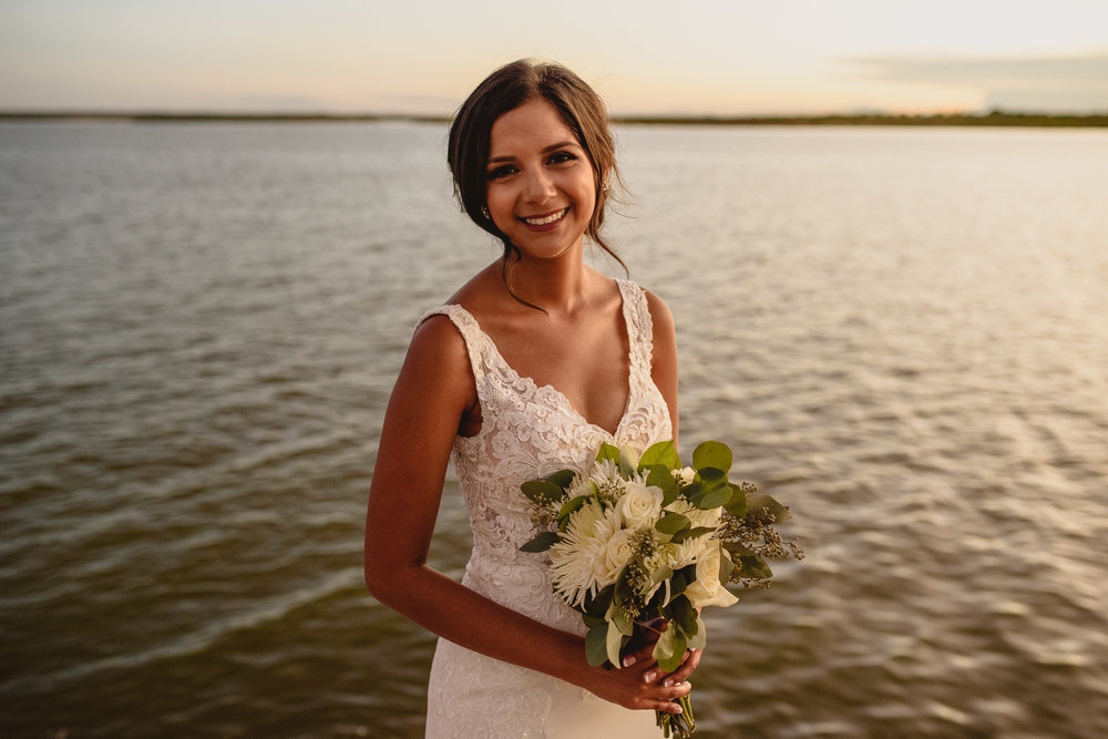 abilene-texas-wedding-photographer-0009.jpg