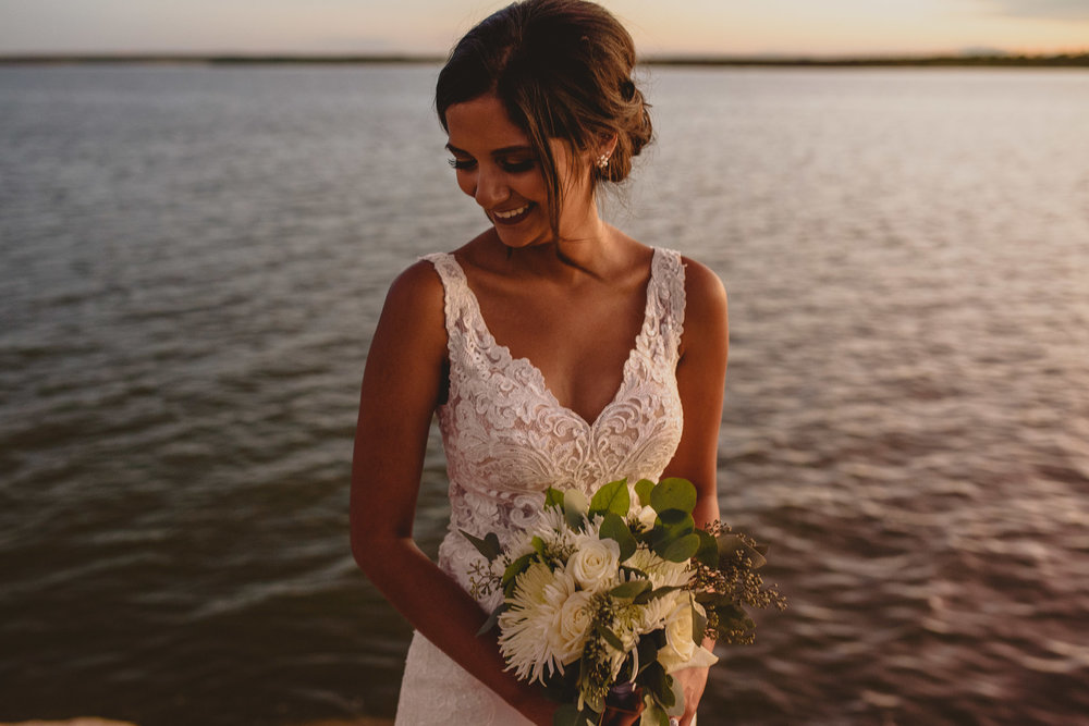 abilene-texas-wedding-photographer-0010.jpg
