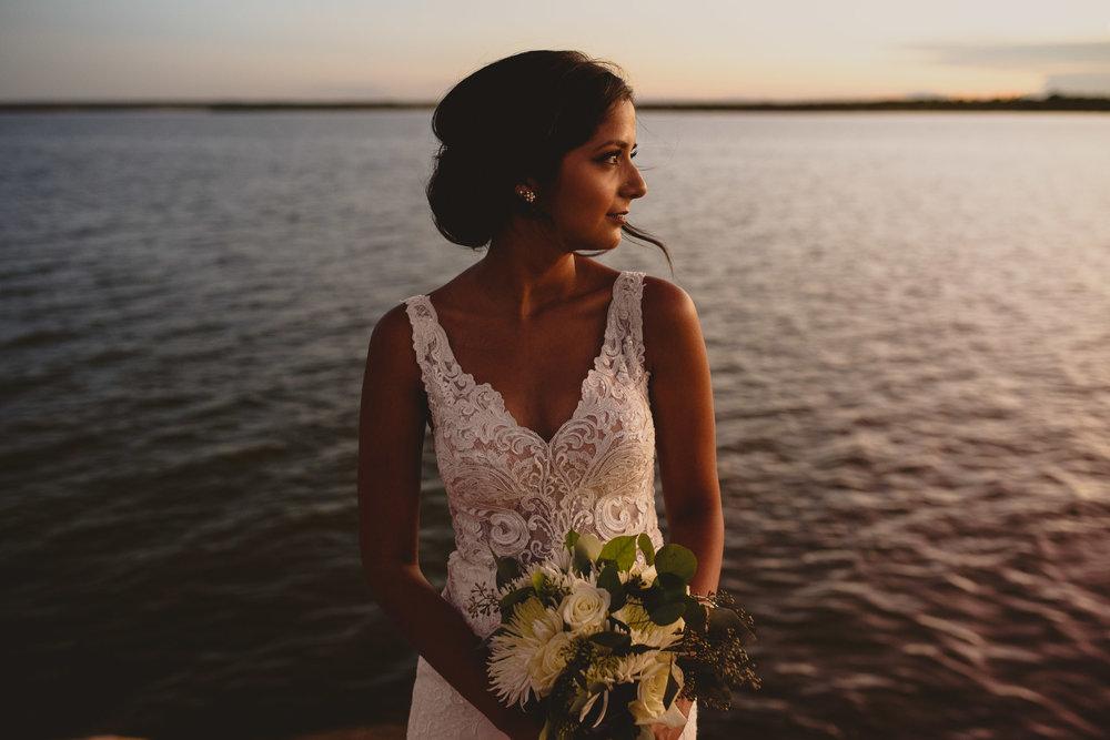abilene-texas-wedding-photographer-0011.jpg
