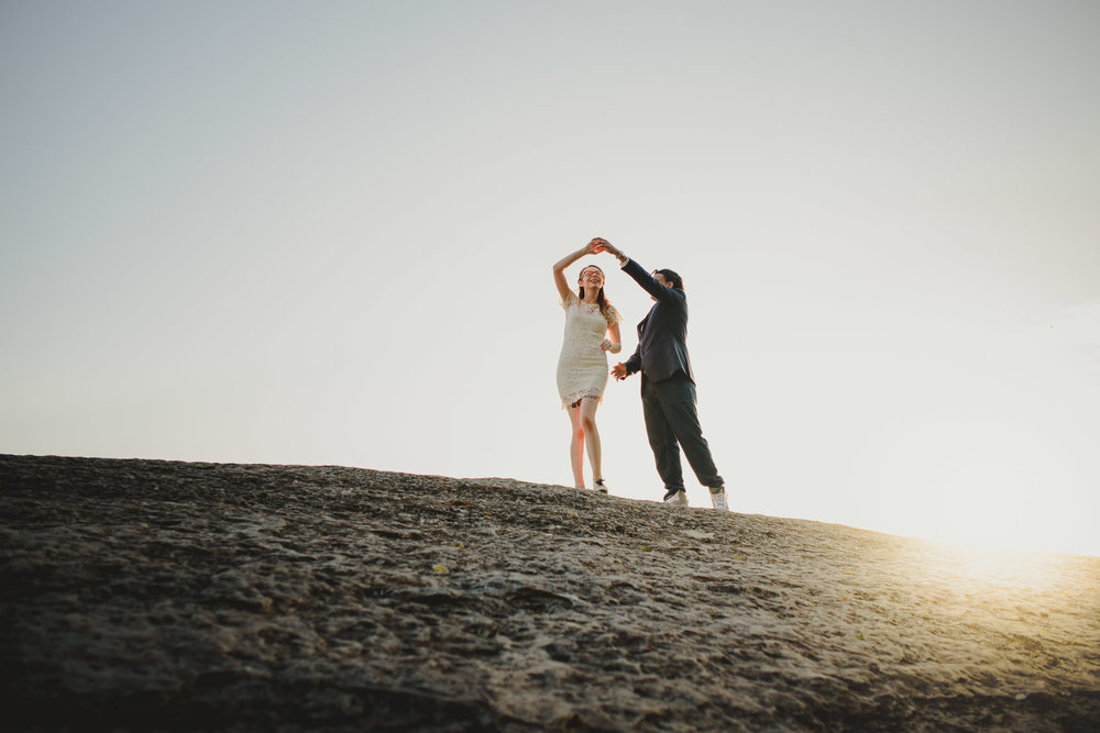 Austin-texas-wedding-photographer-McKinney-Falls-State-Park-0010.jpg