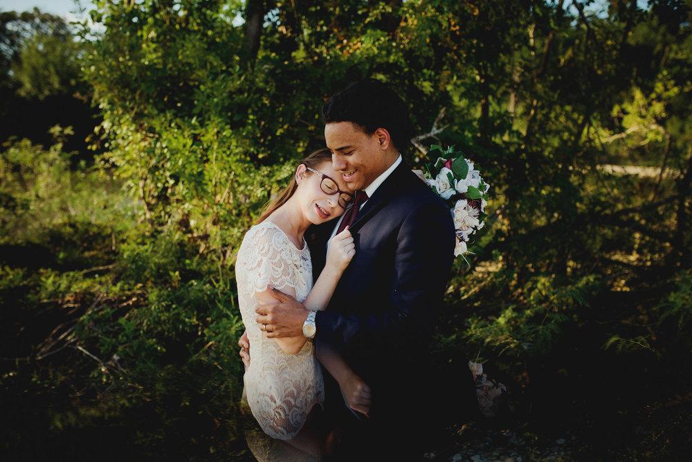 Austin-texas-wedding-photographer-McKinney-Falls-State-Park-0004.jpg