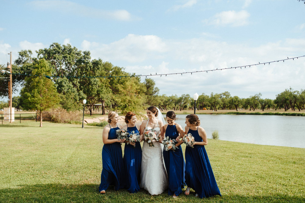San-Angelo-Texas-Wedding-at-Cain's-Cove 9.jpg