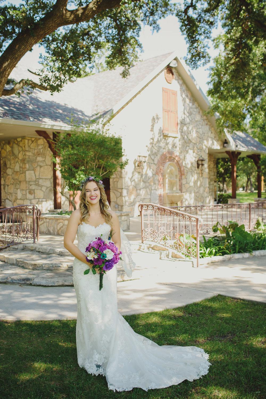 Christina&Trey-Christoval-Texas-0009.jpg