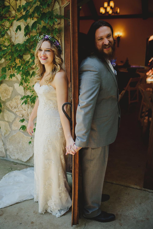 Christina&Trey-Christoval-Texas-0012.jpg