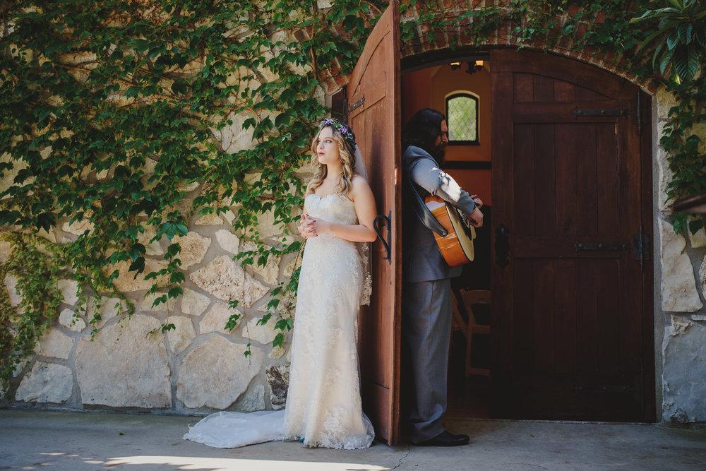 Christina&Trey-Christoval-Texas-0013.jpg