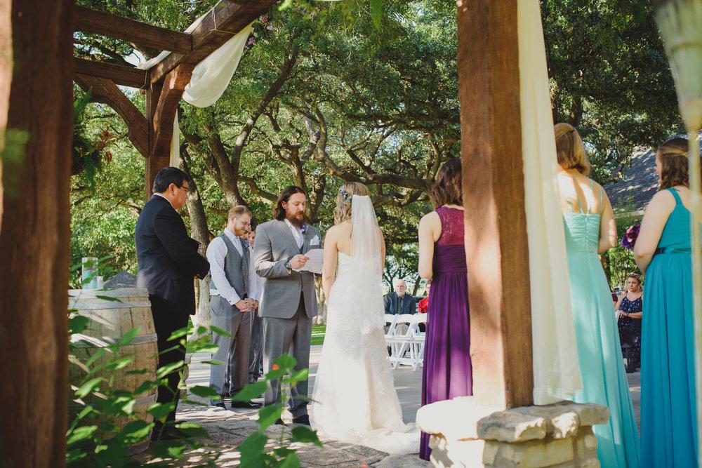 Christina&Trey-Christoval-Texas-0023.jpg