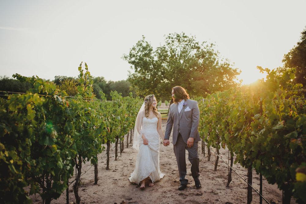 Christina&Trey-Christoval-Texas-0027.jpg