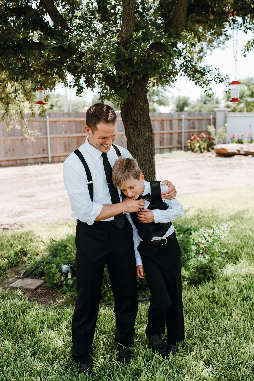 Rowena-West-Texas-Wedding-Photographer-Gillian&Ryan-0009.jpg
