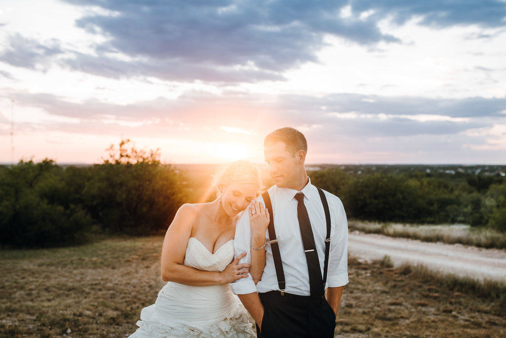 Rowena-West-Texas-Wedding-Photographer-Gillian&Ryan-0047.jpg