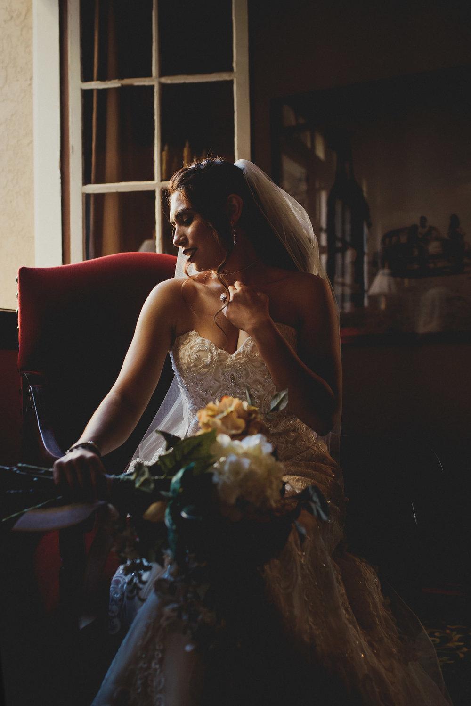 Marfa_Texas_Wedding_Photographer-0017.jpg