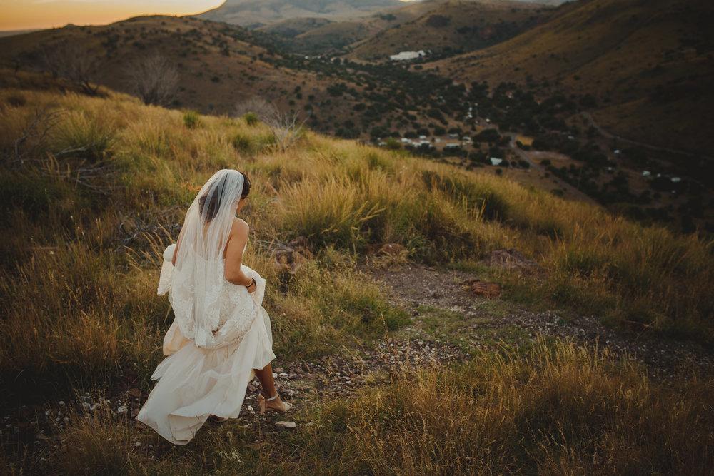 Marfa_Texas_Wedding_Photographer-0029.jpg