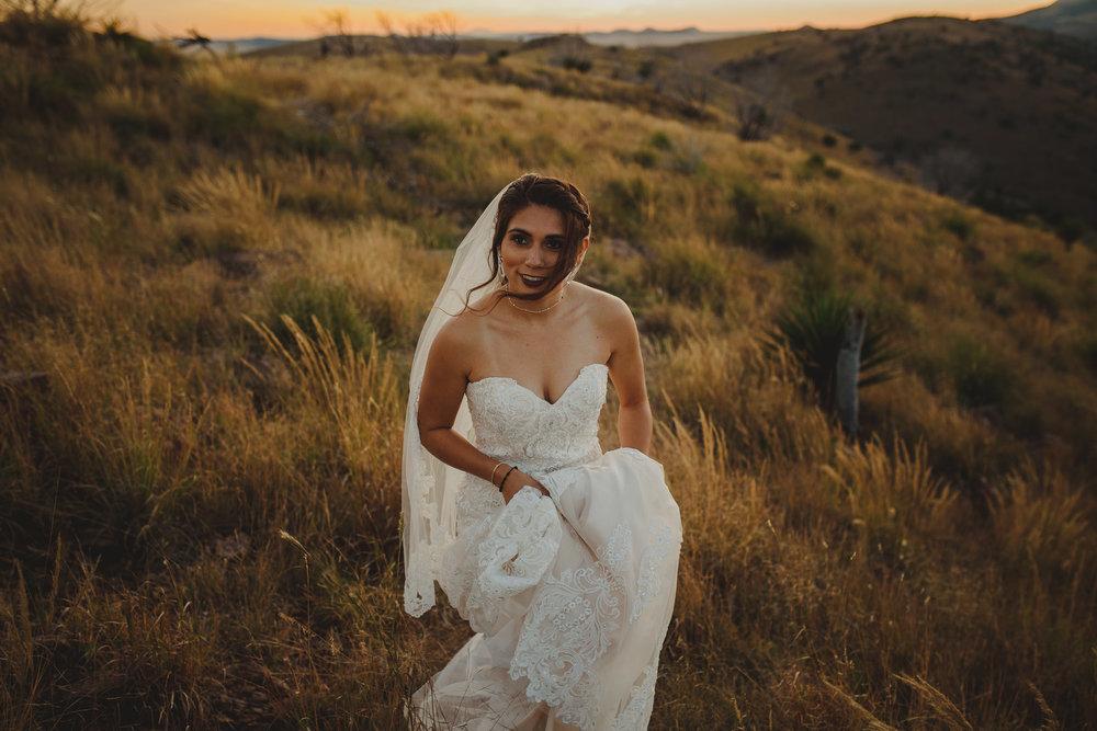 Marfa_Texas_Wedding_Photographer-0031.jpg