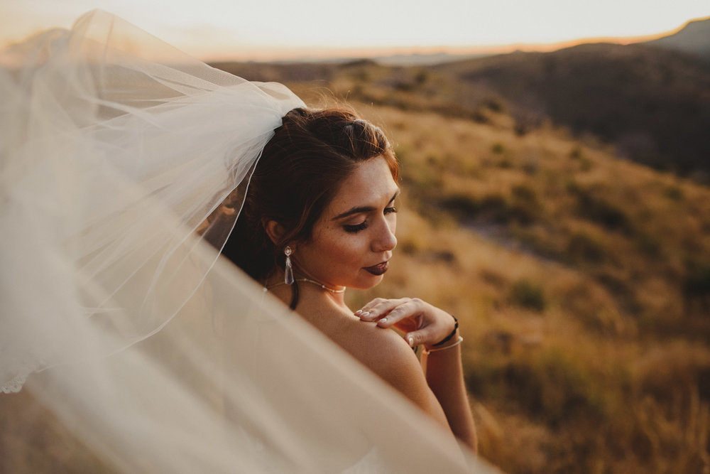 Marfa_Texas_Wedding_Photographer-0040.jpg