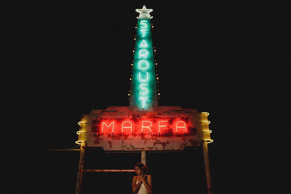 Marfa_Texas_Wedding_Photographer-0048.jpg