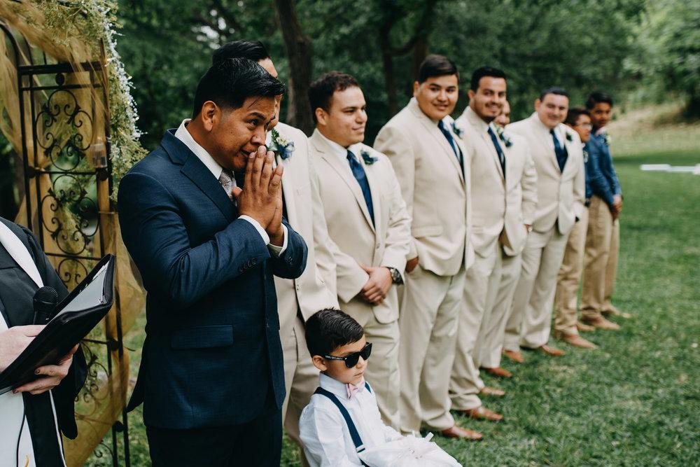 Christoval-Vineyard-Wedding-Photographer10.jpg